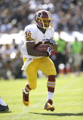 Hi-res-182619781-alfred-morris-of-the-washington-redskins-in-action_display_image