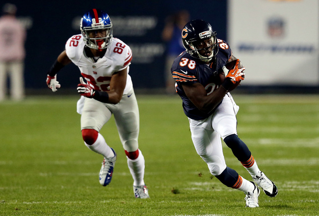 Hi-res-183988929-defensive-back-zack-bowman-of-the-chicago-bears_crop_650x440