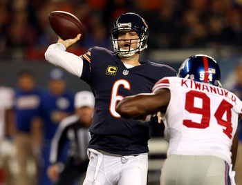 Hi-res-183989496-quarterback-jay-cutler-of-the-chicago-bears-drops-back_display_image