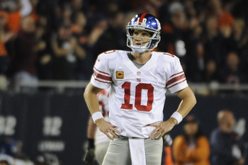 Hi-res-184002076-eli-manning-of-the-new-york-giants-after-throwing-an_display_image