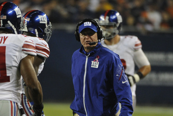 Hi-res-183989287-head-coach-tom-coughlin-of-the-new-york-giants-fires-up_display_image