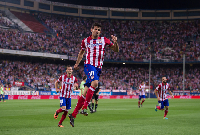Hi-res-181749521-diego-costa-of-atletico-de-madrid-celebrates-after_crop_650x440