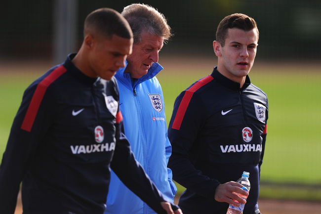 Hi-res-183932868-jack-wilshere-of-england-appears-for-an-england_crop_650