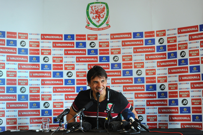 Hi-res-183943357-wales-manager-chris-coleman-faces-the-press-during-the_crop_650