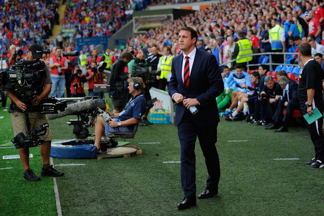 Hi-res-177642558-cardiff-city-malky-mackay-looks-on-before-the-barclays_crop_650