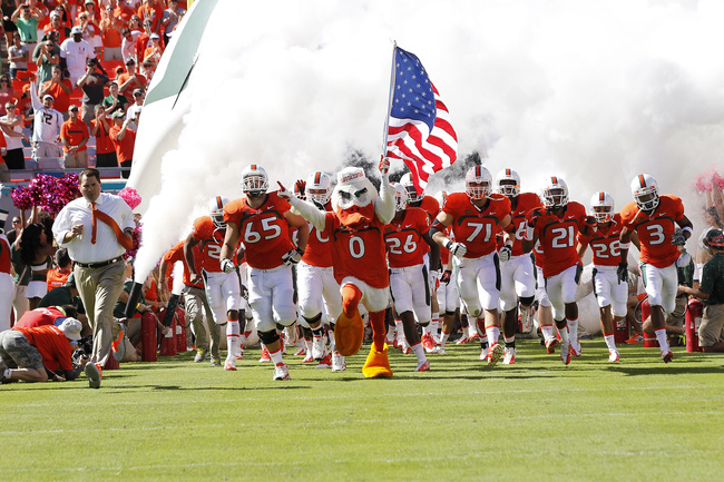 Hi-res-183182592-the-miami-hurricanes-mascot-sebastian-the-ibis-leads_crop_650