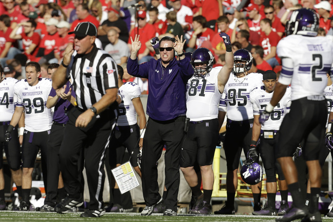 Hi-res-184237464-head-coach-pat-fitzgerald-of-the-northwestern-wildcats_crop_650
