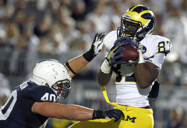 Hi-res-184237872-devin-funchess-of-the-michigan-wolverines-catches-a-37_crop_650