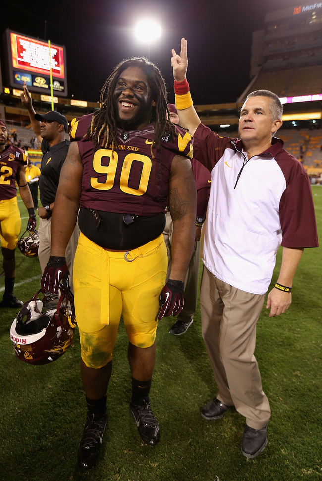 Hi-res-184264812-defensive-tackle-will-sutton-and-head-coach-todd-graham_crop_650