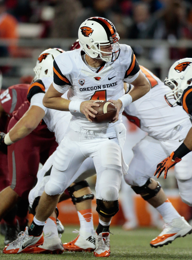 Hi-res-184306408-sean-mannion-of-the-oregon-state-beavers-looks-to-hand_crop_650