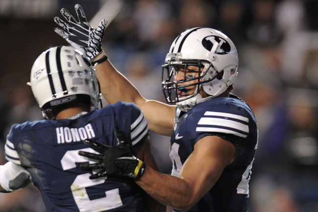 Hi-res-184247104-wide-receiver-cody-hoffman-of-the-brigham-young-cougars_crop_650