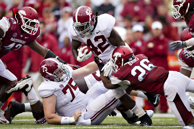 Hi-res-152047053-eddie-lacy-of-the-alabama-crimson-tide-runs-the-ball_crop_650