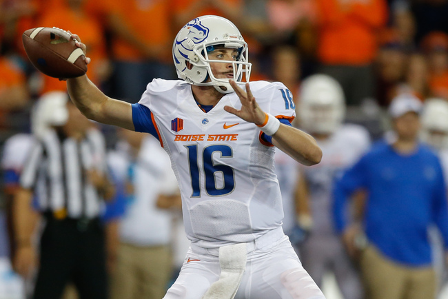 Hi-res-179486314-quarterback-joe-southwick-of-the-boise-state-broncos_crop_650