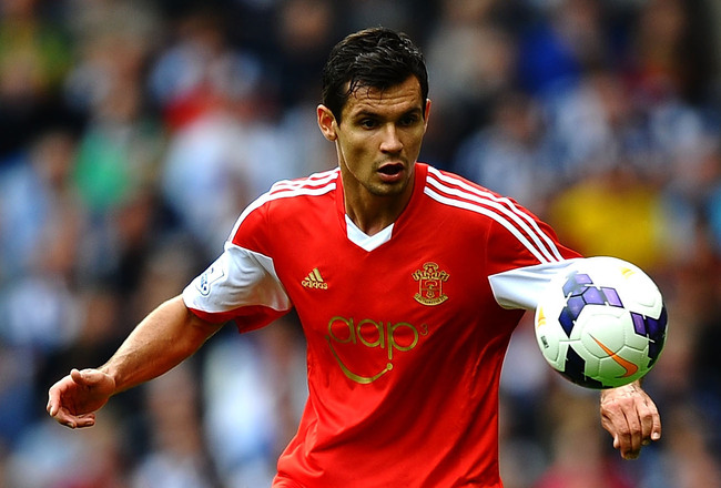 Hi-res-176731753-dejan-lovren-of-southampton-in-action-during-the_crop_650x440