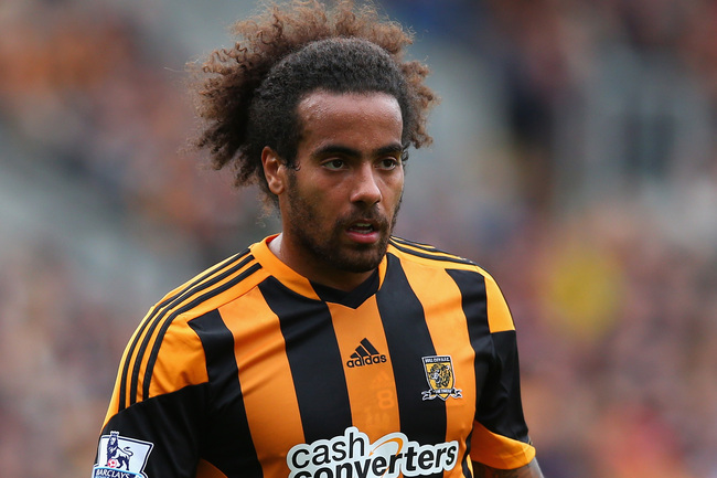 Hi-res-183158212-tom-huddlestone-of-hull-city-looks-on-during-the_crop_650