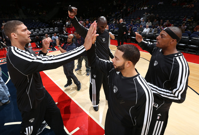 Hi-res-183662514-brook-lopez-deron-williams-paul-pierce-and-kevin_crop_650x440