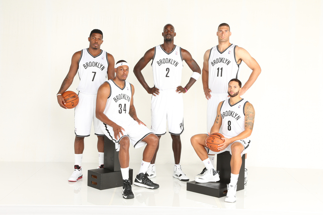 Hi-res-182603661-joe-johnson-paul-pierce-kevin-garnett-brook-lopez-and_crop_650