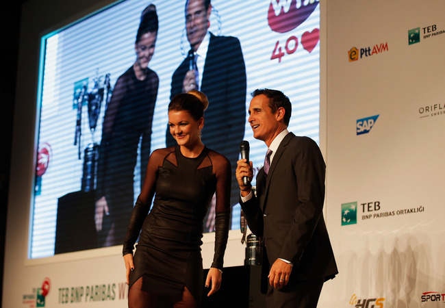 Hi-res-185417711-agnieszka-radwanska-of-poland-and-andrew-krasny-speak_crop_650