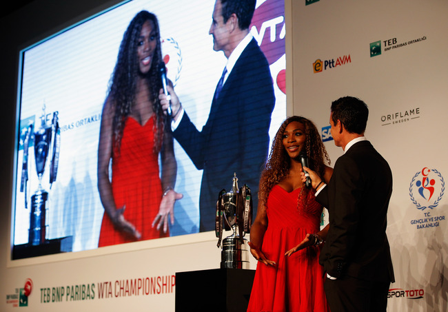 Hi-res-185417697-serena-williams-of-usa-and-andrew-krasny-speak-at-the_crop_650