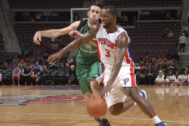 Hi-res-183669901-rodney-stuckey-of-the-detroit-pistons-drives-to-the_crop_650