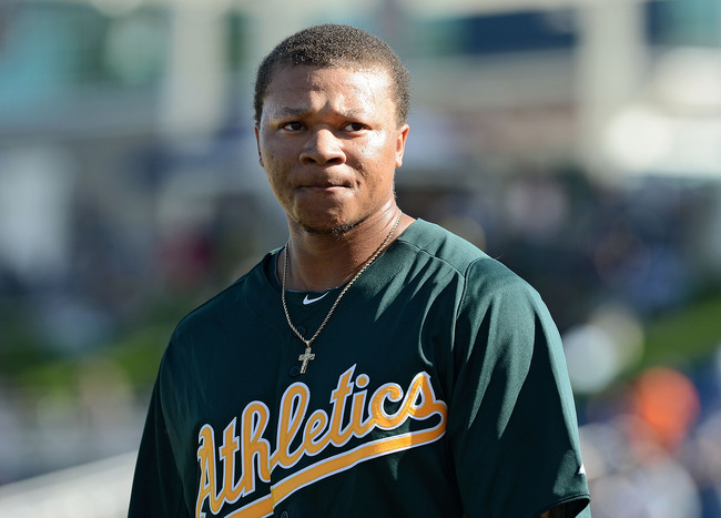 Hi-res-162795220-michael-choice-of-the-oakland-athletics-stands-on-the_crop_650