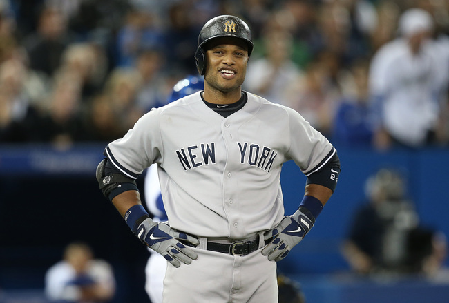 Hi-res-180980125-robinson-cano-of-the-new-york-yankees-reacts-after-his_crop_650x440