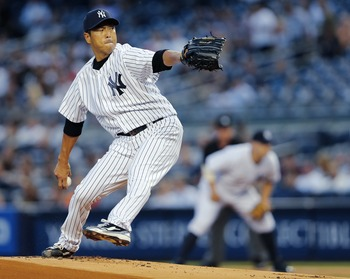 Hi-res-179454284-pitcher-hiroki-kuroda-of-the-new-york-yankees-delivers_display_image