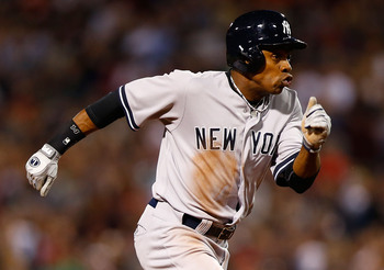 Hi-res-180898839-curtis-granderson-of-the-new-york-yankees-plays-against_display_image