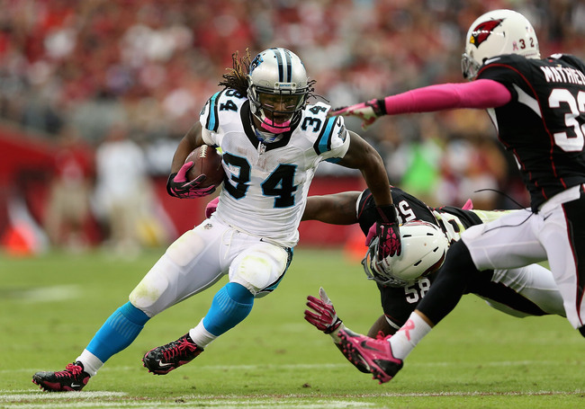Hi-res-183965916-running-back-deangelo-williams-of-the-carolina-panthers_crop_650