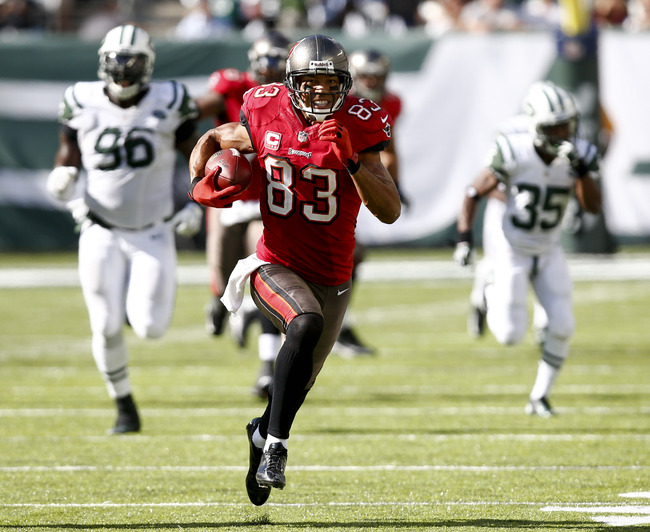 Hi-res-180072071-vincent-jackson-of-the-tampa-bay-buccaneers-runs-the_crop_650