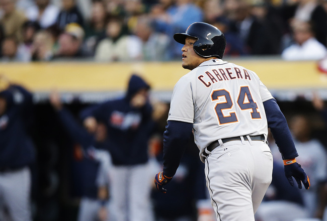 Hi-res-184006102-miguel-cabrera-of-the-detroit-tigers-watches-his-two_crop_650x440