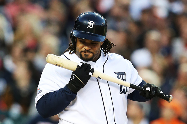 Hi-res-183659924-prince-fielder-of-the-detroit-tigers-reacts-in-the_crop_650