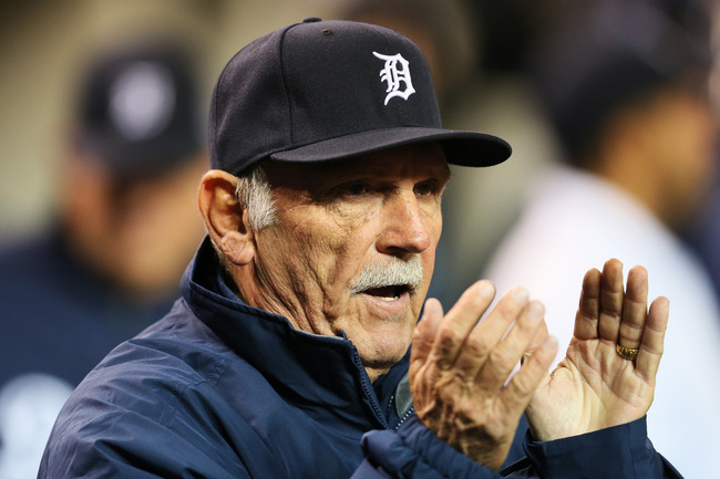 Hi-res-183664221-manager-jim-leyland-of-the-detroit-tigers-reacts-during_crop_650