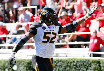 Hi-res-184220418-michael-sam-of-the-missouri-tigers-recovers-a-fumble_display_image