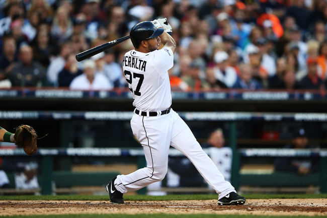 Hi-res-183659407-jhonny-peralta-of-the-detroit-tigers-hits-a-three-run_crop_650