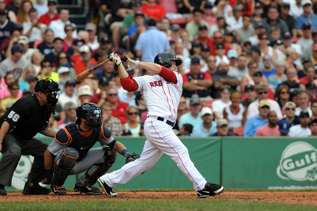 Hi-res-179528944-daniel-nava-of-the-boston-red-sox-takes-a-swing-against_crop_650