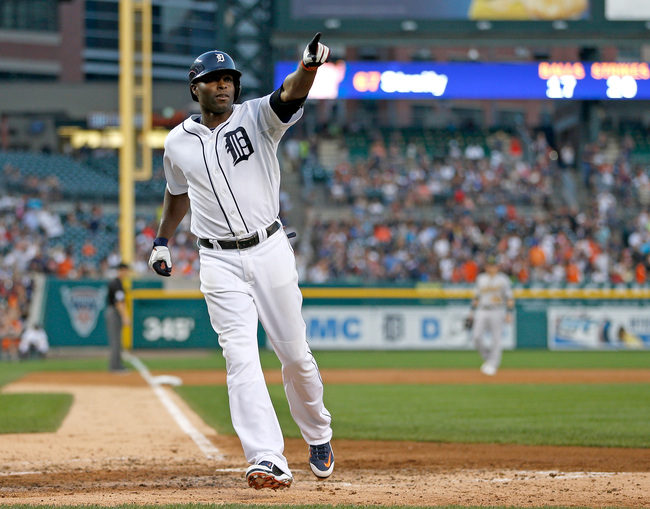 Hi-res-178294046-torii-hunter-of-the-detroit-tigers-celebrates-scoring-a_crop_650