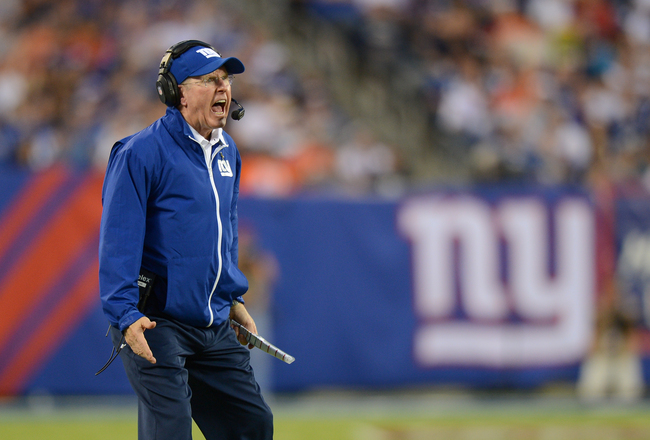 Hi-res-180658792-head-coach-tom-coughlin-of-the-new-york-giants-yelling_crop_650x440