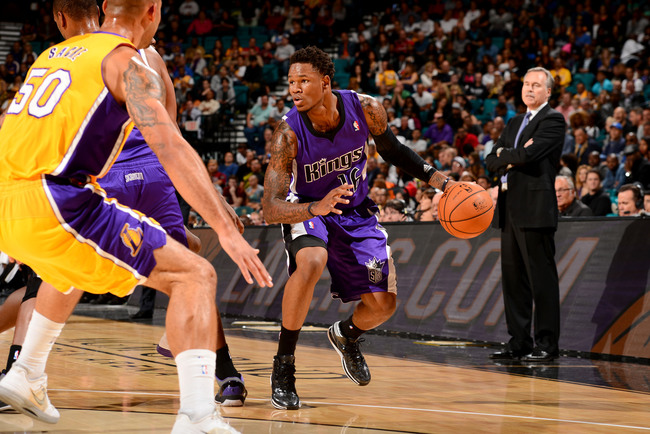 Hi-res-184006185-ben-mclemore-of-the-sacramento-kings-drives-against-the_crop_650