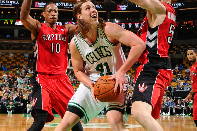 Hi-res-183599946-kelly-olynyk-of-the-boston-celtics-with-the-ball_crop_650