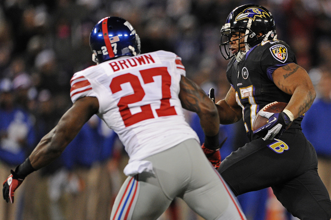 Hi-res-158689082-running-back-ray-rice-of-the-baltimore-ravens-rushes_crop_650