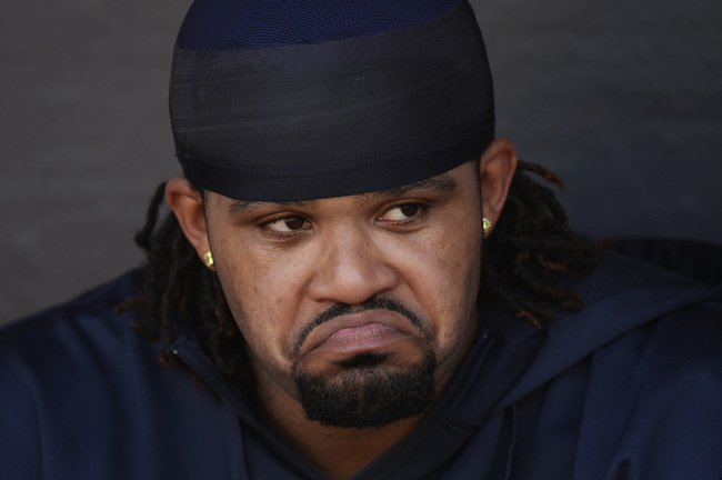 Hi-res-183983420-prince-fielder-of-the-detroit-tigers-sits-in-the-dugout_crop_650