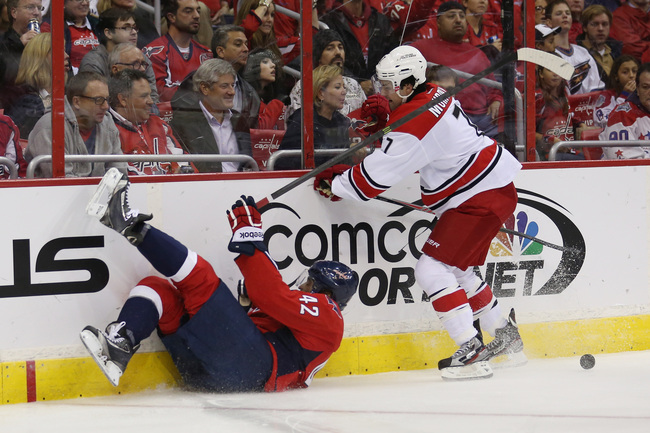 Hi-res-183989664-joel-ward-of-the-washington-capitals-and-ryan-murphy-of_crop_650