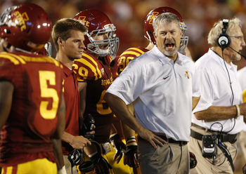 Hi-res-183016564-head-coach-paul-rhoads-of-the-iowa-state-cyclones_display_image