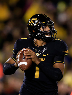 Hi-res-182263484-quarterback-james-franklin-of-the-missouri-tigers_display_image