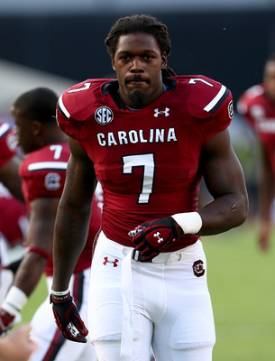 Hi-res-181806704-jadeveon-clowney-of-the-south-carolina-gamecocks-during_display_image