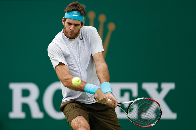 Hi-res-184029274-juan-martin-del-potro-of-argentina-returns-a-shot-to_crop_650