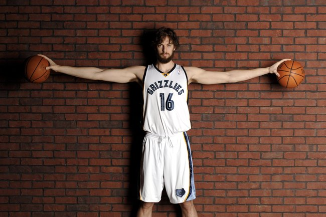 Hi-res-57618931-pau-gasol-of-the-memphis-grizzlies-poses-for-a_crop_650