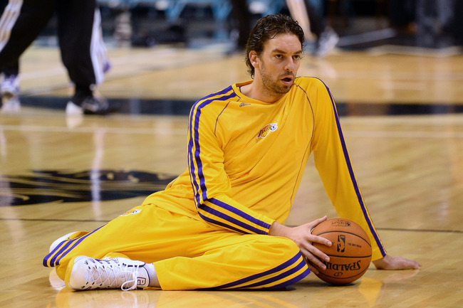Hi-res-184023607-pau-gasol-of-the-los-angeles-lakers-stretches-during_crop_650