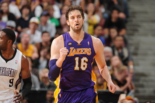 Hi-res-165115286-pau-gasol-of-the-los-angeles-lakers-reacts-after-the_crop_650
